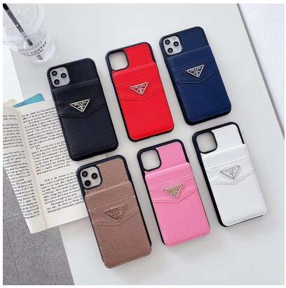 Photos: プラダ Iphone12/12 Miniケース 激安ブランドgalaxy s21カバー