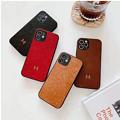 Photos: エルメス グッチgalaxy s21ケースブランド Iphone12 Mini/12pro Maxケース