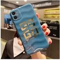 Photos: クロムハーツiphone12 pro maxケースジバンシィシュプリーム ブランド