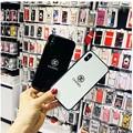 Photos: galaxy s21ケース ブランド ヴィトンシュプリームiphone12 pro max カバー