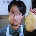 今日は、高橋幸宏さんの主演映画「四月の魚」を。連投失礼しまーす。
