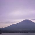 Photos: 山中湖長池