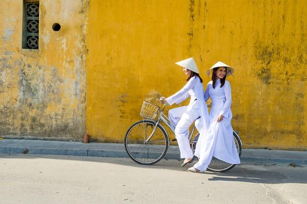 Vietnam tours tripadvisor
