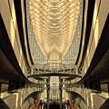 写真: 東京国際フォーラム