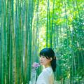 Photos: 美しき人