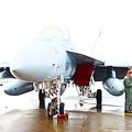 Photos: F/A-18スーパーホーネット