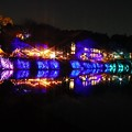 Photos: 真夏の夜の夢パート2