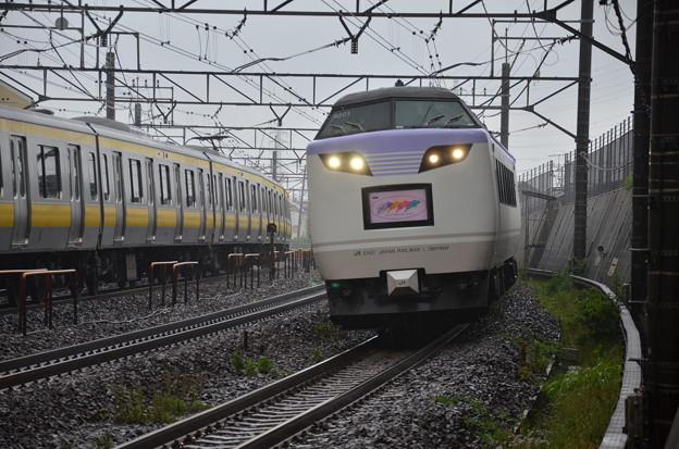 稲毛カーブ 2014/06/07_001