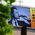 Photos: キャ!イチローさん