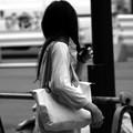 Photos: くるっと