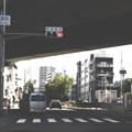 Photos: 駅前