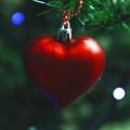 Photos: Merry Christmas.