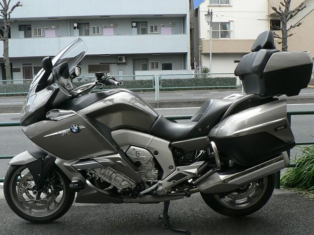P1230612
