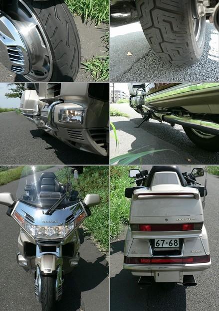 P1230819