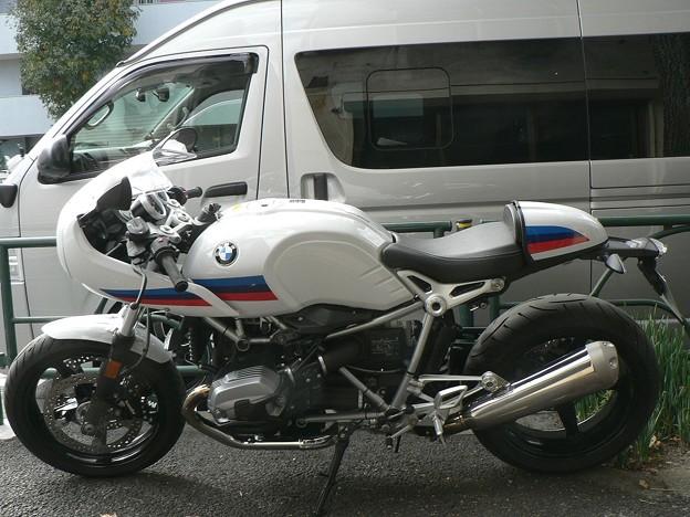 P1240016