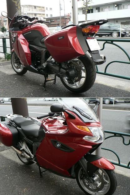 P1240050