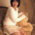 写真: momoyo_5_12