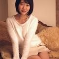 写真: momoyo_5_06
