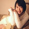 写真: momoyo_5_14