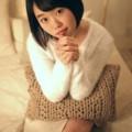 写真: momoyo_5_19