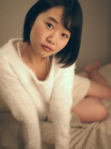 momoyo_5_20