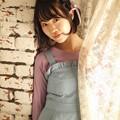 写真: momoyo_04