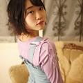 写真: momoyo_05