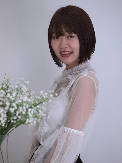 momoyo_09