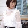 写真: momoyo_12