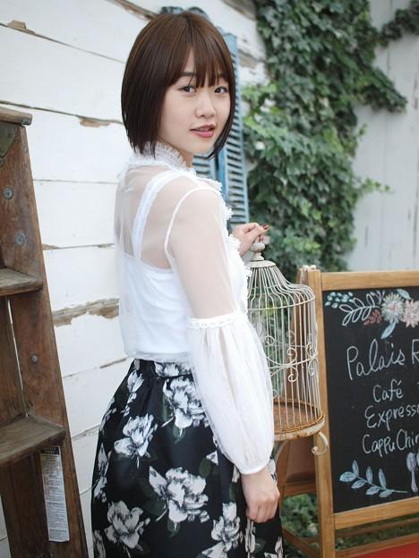Photos: momoyo_03