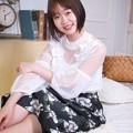 写真: momoyo_17