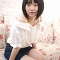 写真: momoyo_13
