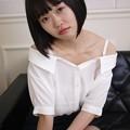 Photos: momoyo_15