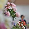 Photos: 花遊び展1-1