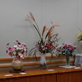 Photos: 花遊び展2-5