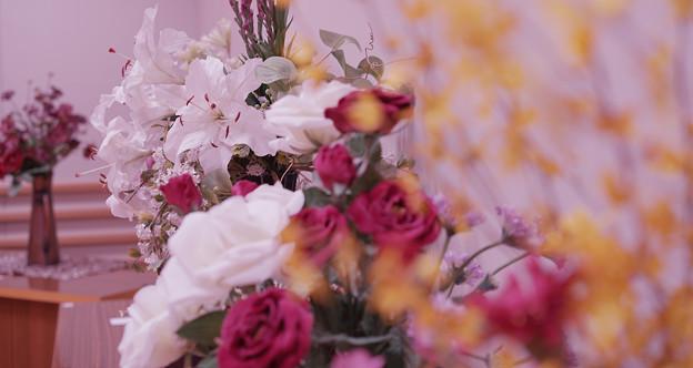 花遊び展4-1
