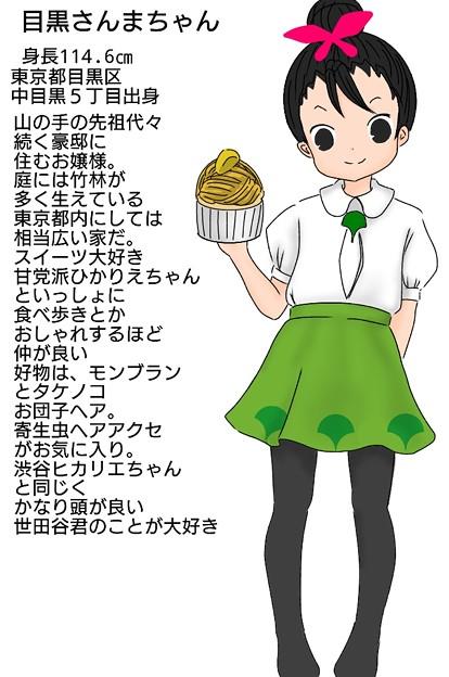 目黒さんま