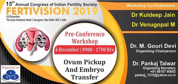 IVF Clinic in delhi