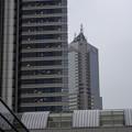 Photos: 171011C04308