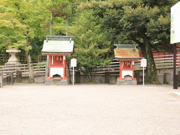 津島神社03