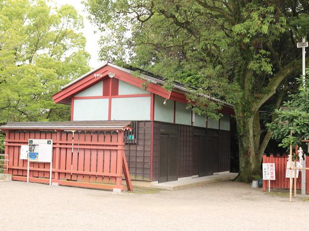 津島神社05