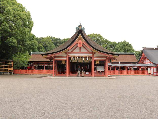 津島神社06
