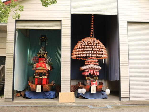 津島神社09