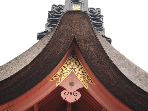 津島神社12