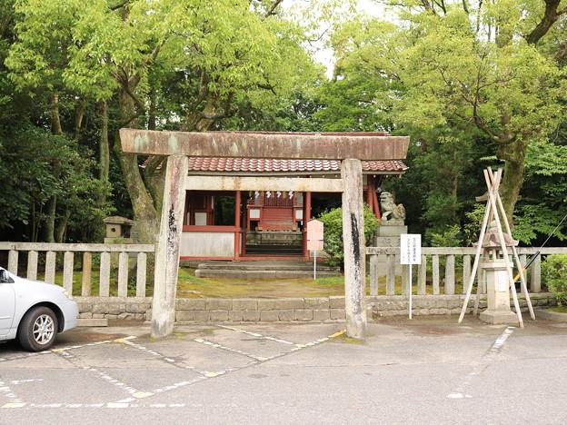 津島神社17