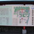 富士浅間大社36