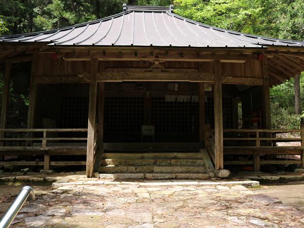 高賀神社 (22)