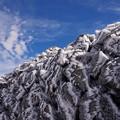 Photos: 乗鞍岳山頂