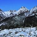 Photos: 南八ヶ岳