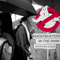 Photos: Ghost Busters in the Park